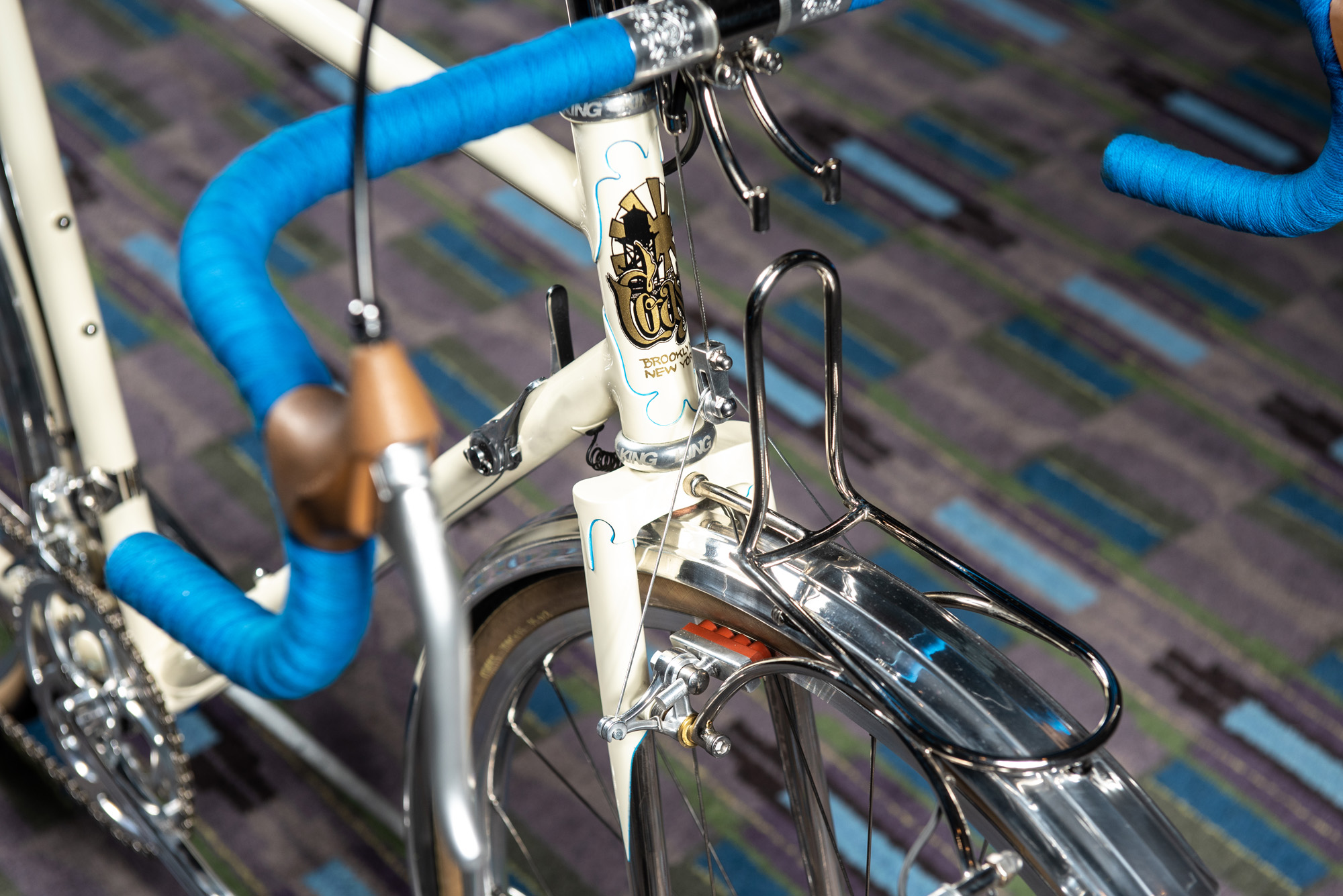 coast_philly_bike_expo_2018_bq-137.jpg