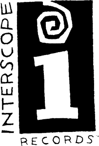 Interscope_logo.png
