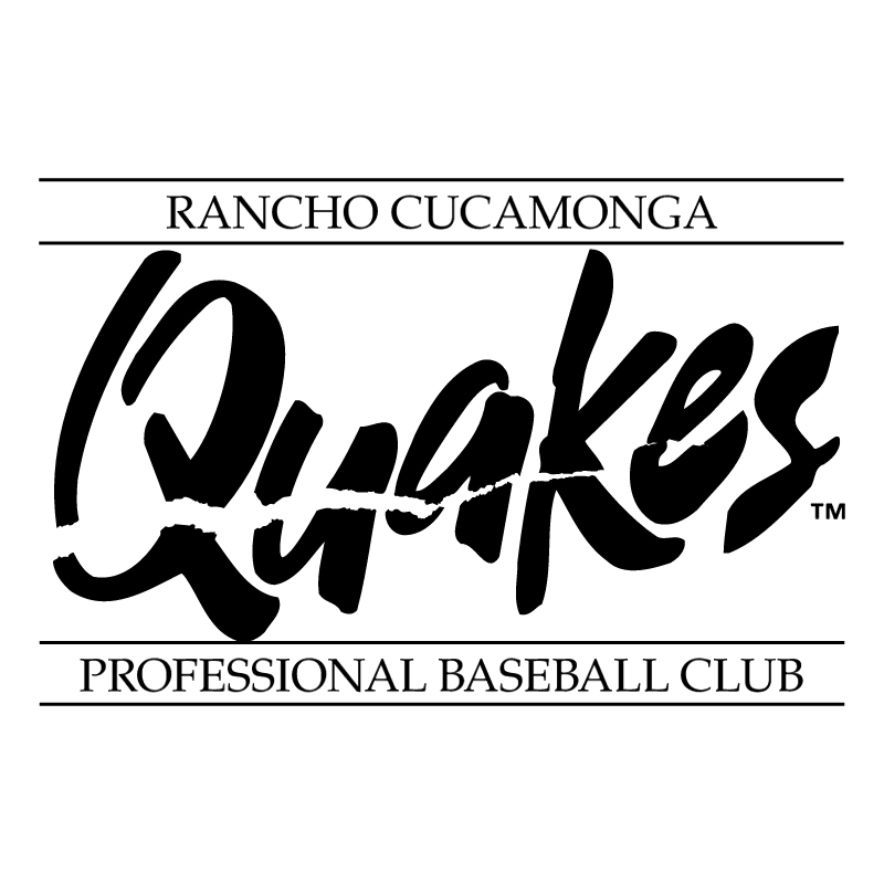 rancho-cucamonga-quakes-1.png
