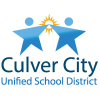 Culver-City-Unified-School-District-logo.jpg