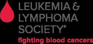 leukemia-lymphoma-society.png