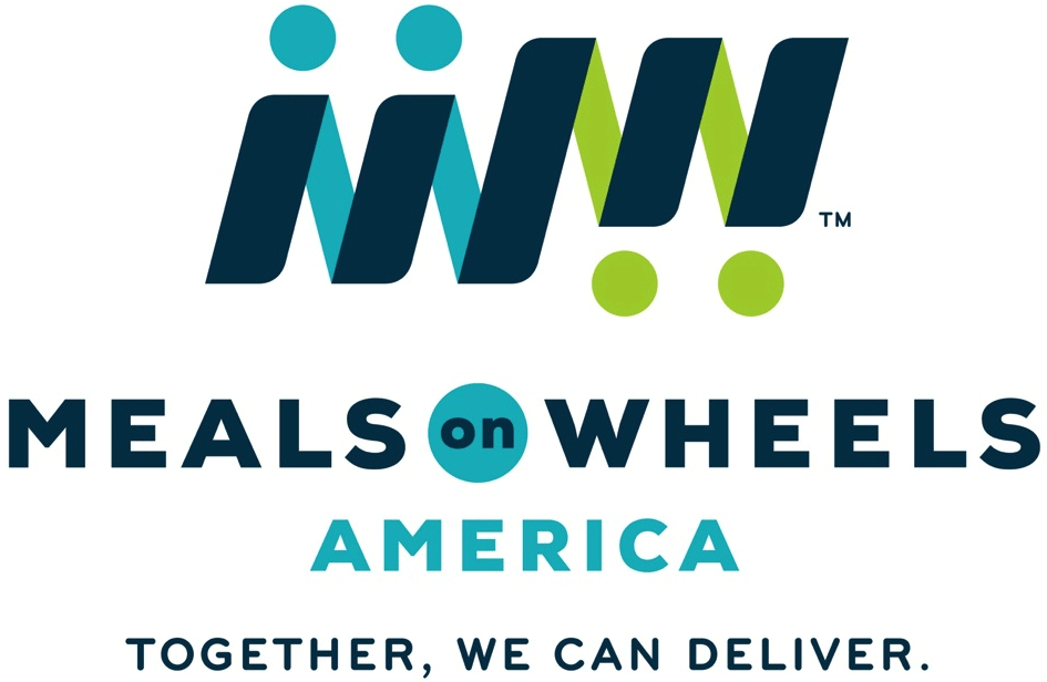 meals_on_wheels_logo_detail.png