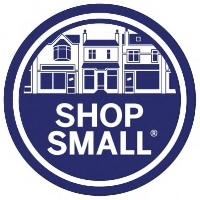 ShopSmall.jpg