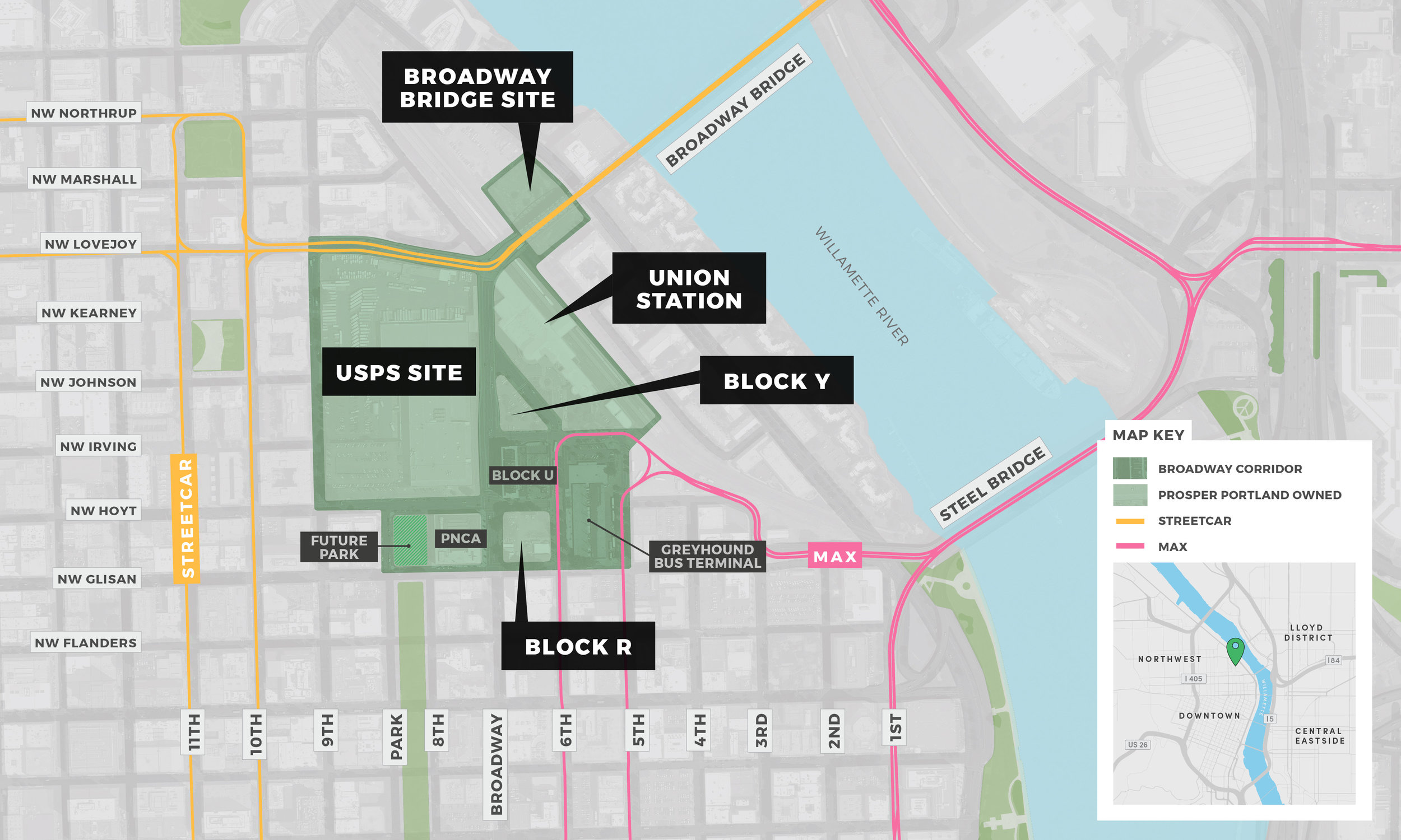 Broadway Corridor_Map_Horizontal_Medium.jpg