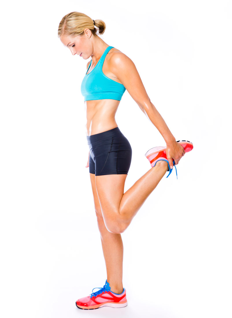 0001Erin_Fitness.jpg