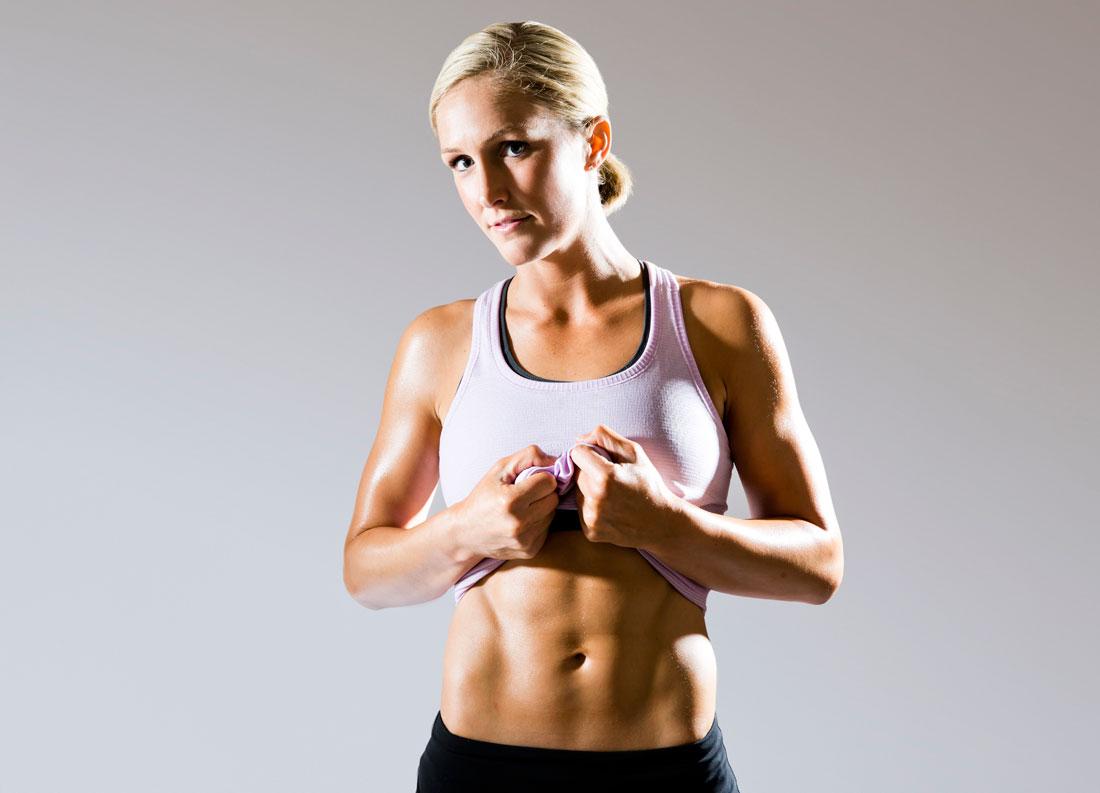 0004Erin_Fitness.jpg