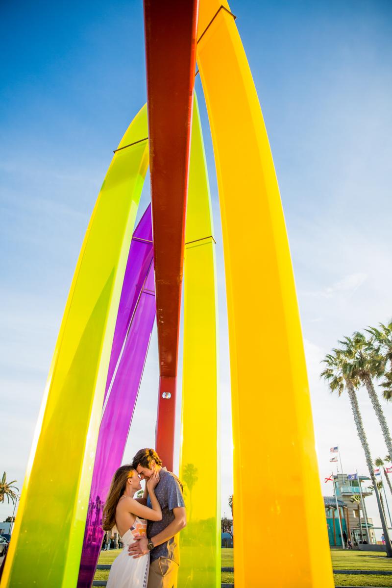 0008 San Diego Photographer.jpg