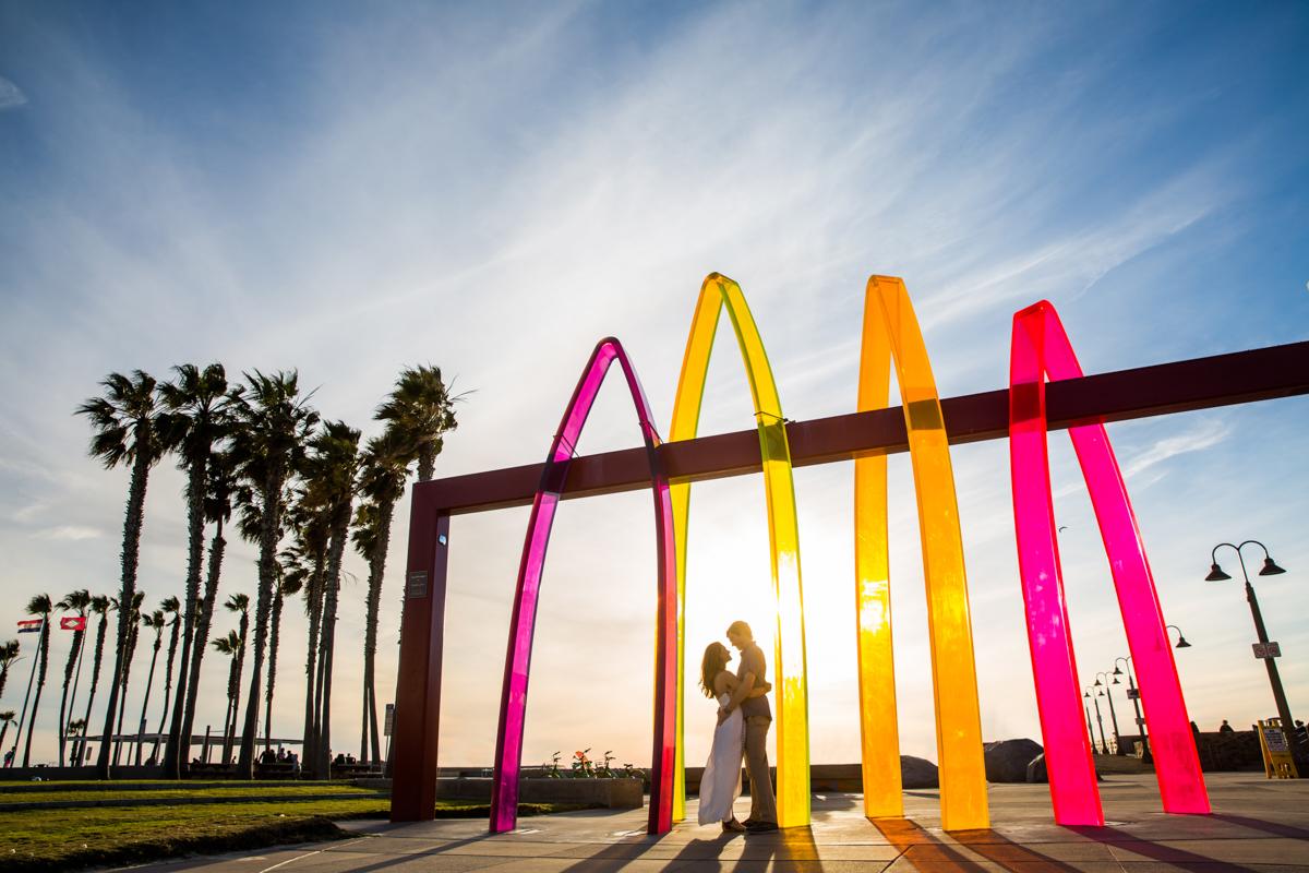 0015 San Diego Photographer.jpg