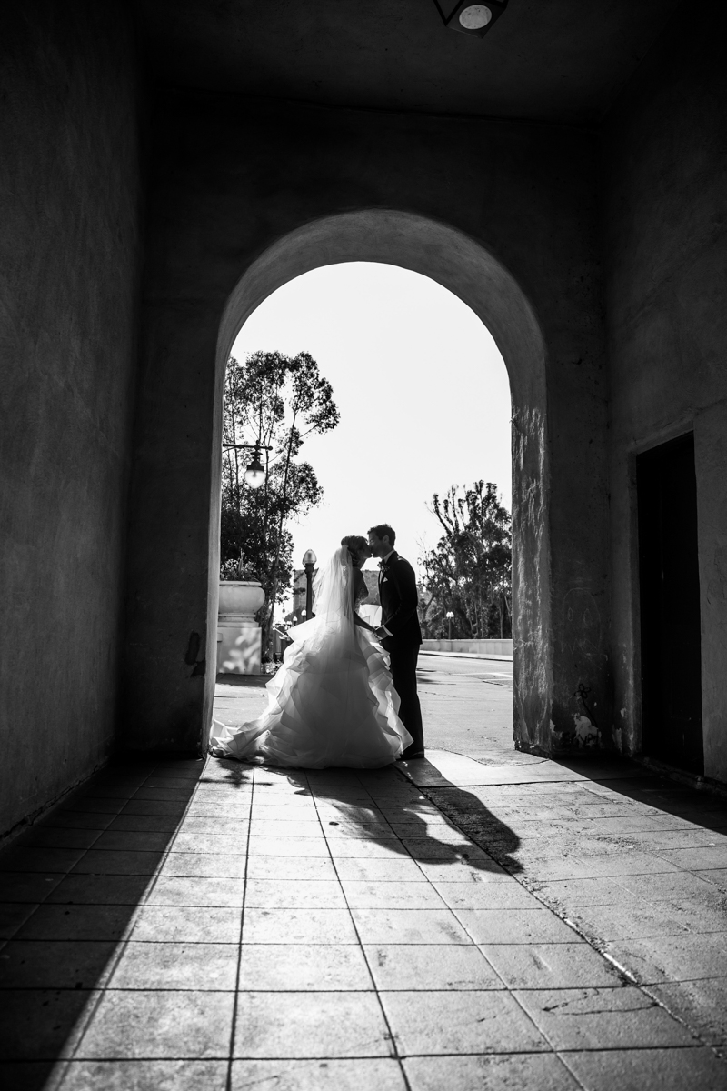 0020San Diego Wedding Photographer.jpg