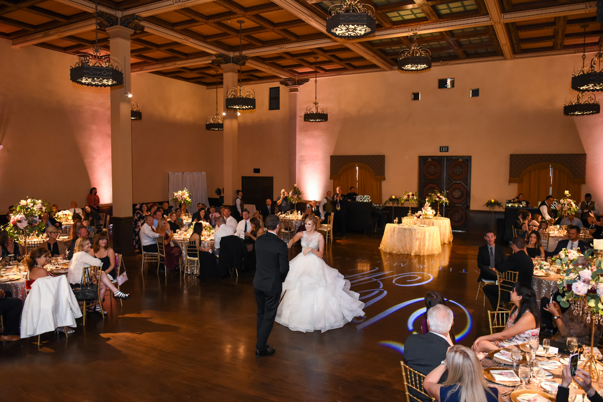 0022San Diego Wedding Photographer.jpg