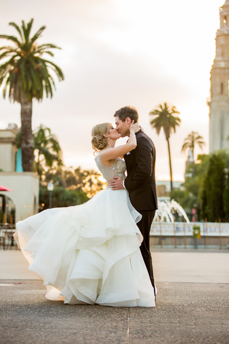 0128San Diego Wedding Photographer.jpg