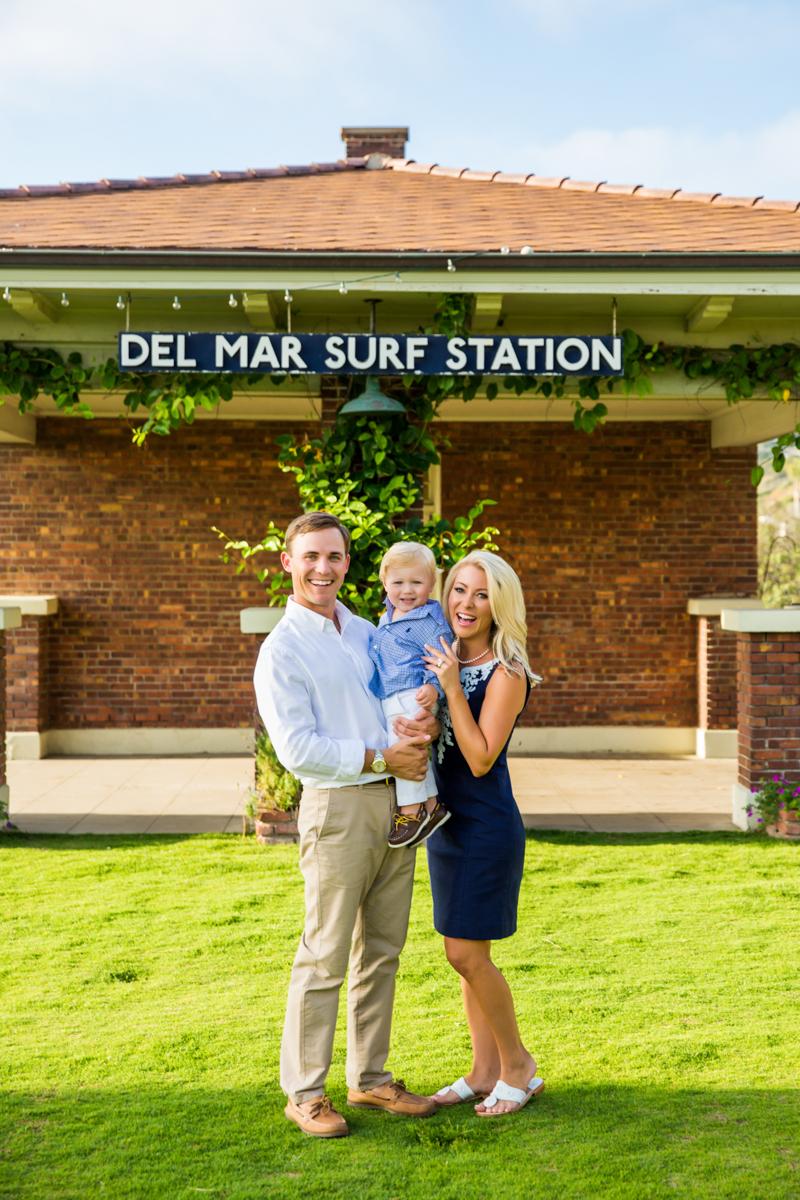 0001BE Studios Del Mar Family Photographer.jpg