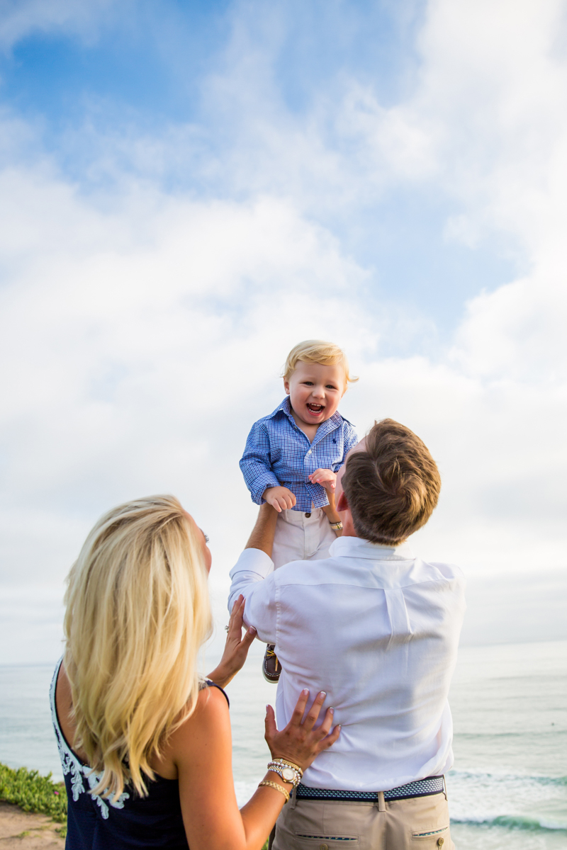0005BE Studios Del Mar Family Photographer.jpg