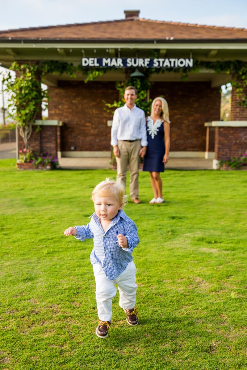 0010BE Studios Del Mar Family Photographer.jpg