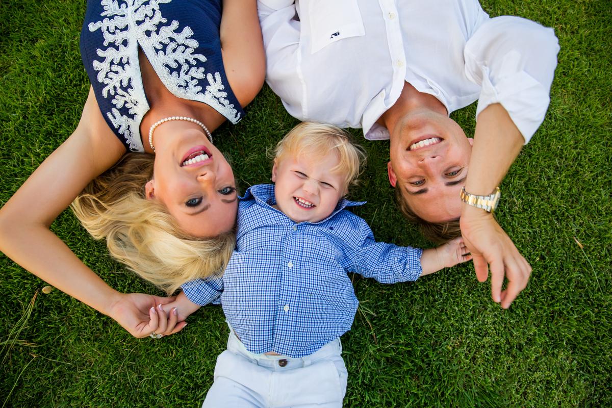 0013BE Studios Del Mar Family Photographer.jpg