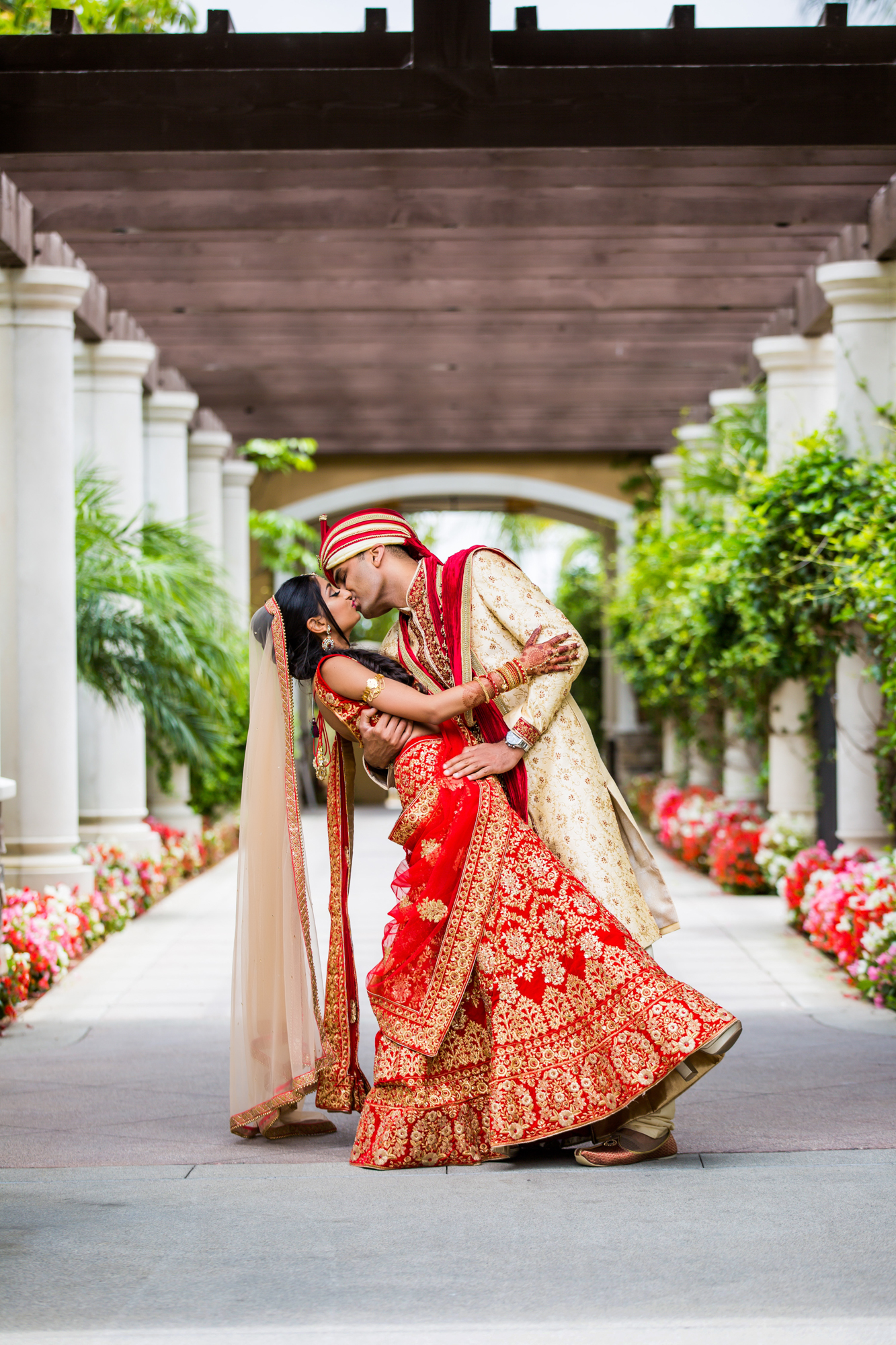 0001Indian Wedding San Diego.jpg