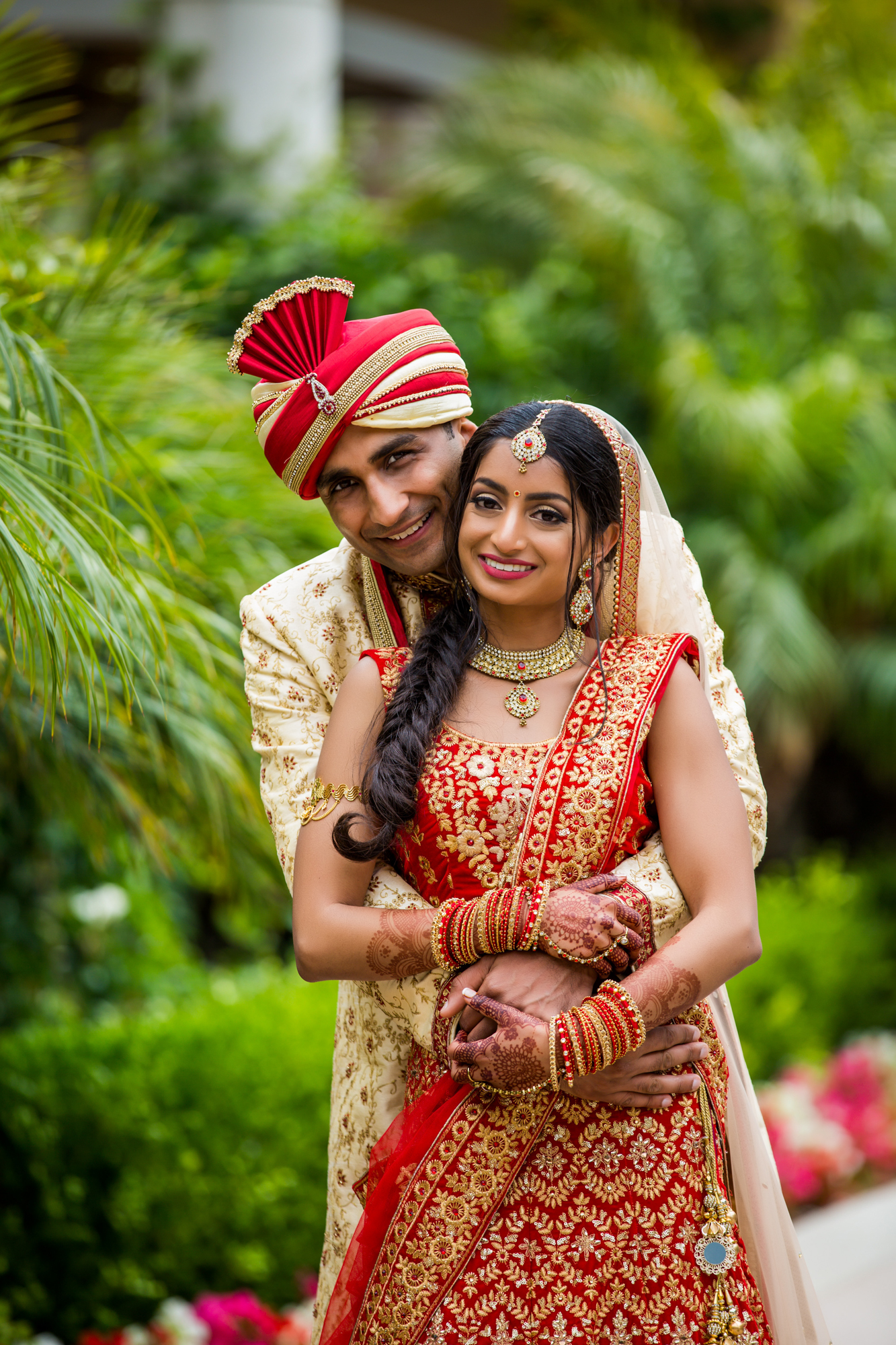 0003Indian Wedding San Diego.jpg