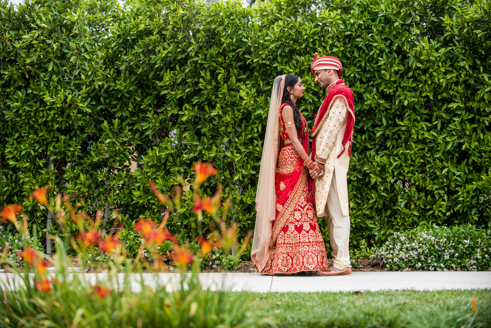 0004Indian Wedding San Diego.jpg