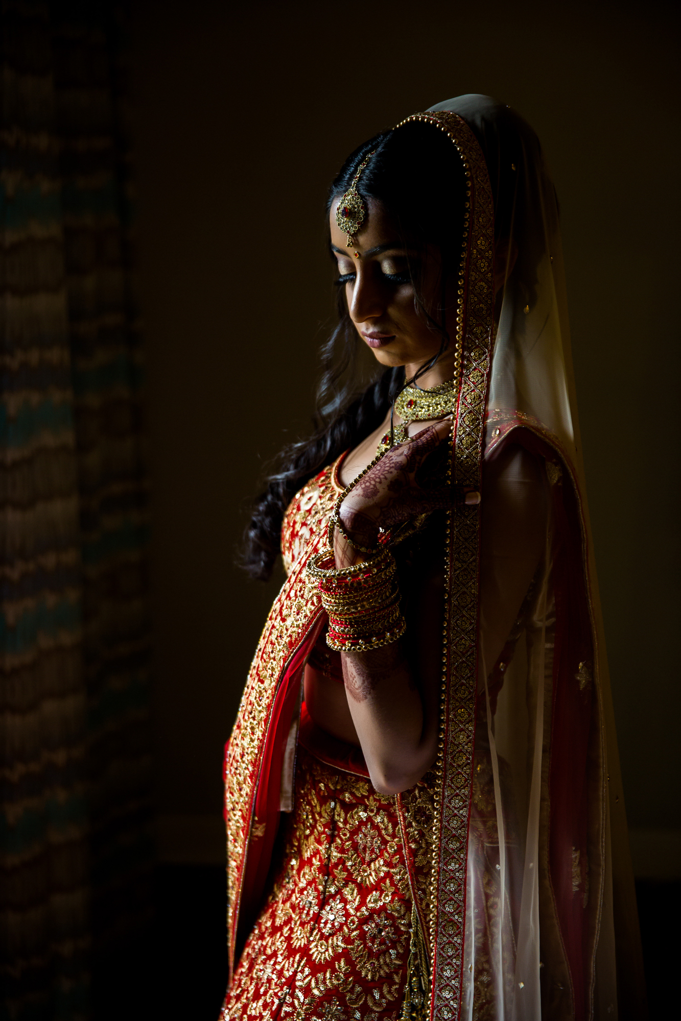 0006Indian Wedding San Diego.jpg