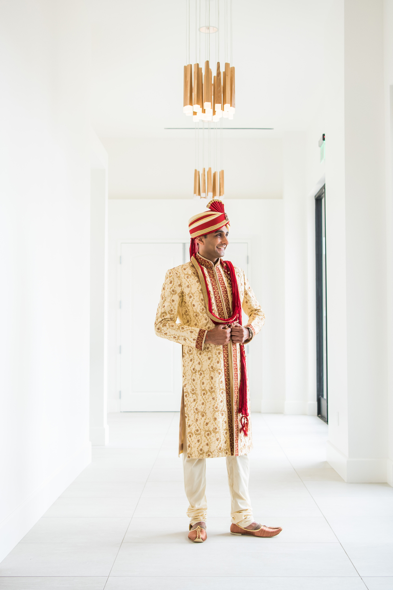 0007Indian Wedding San Diego.jpg