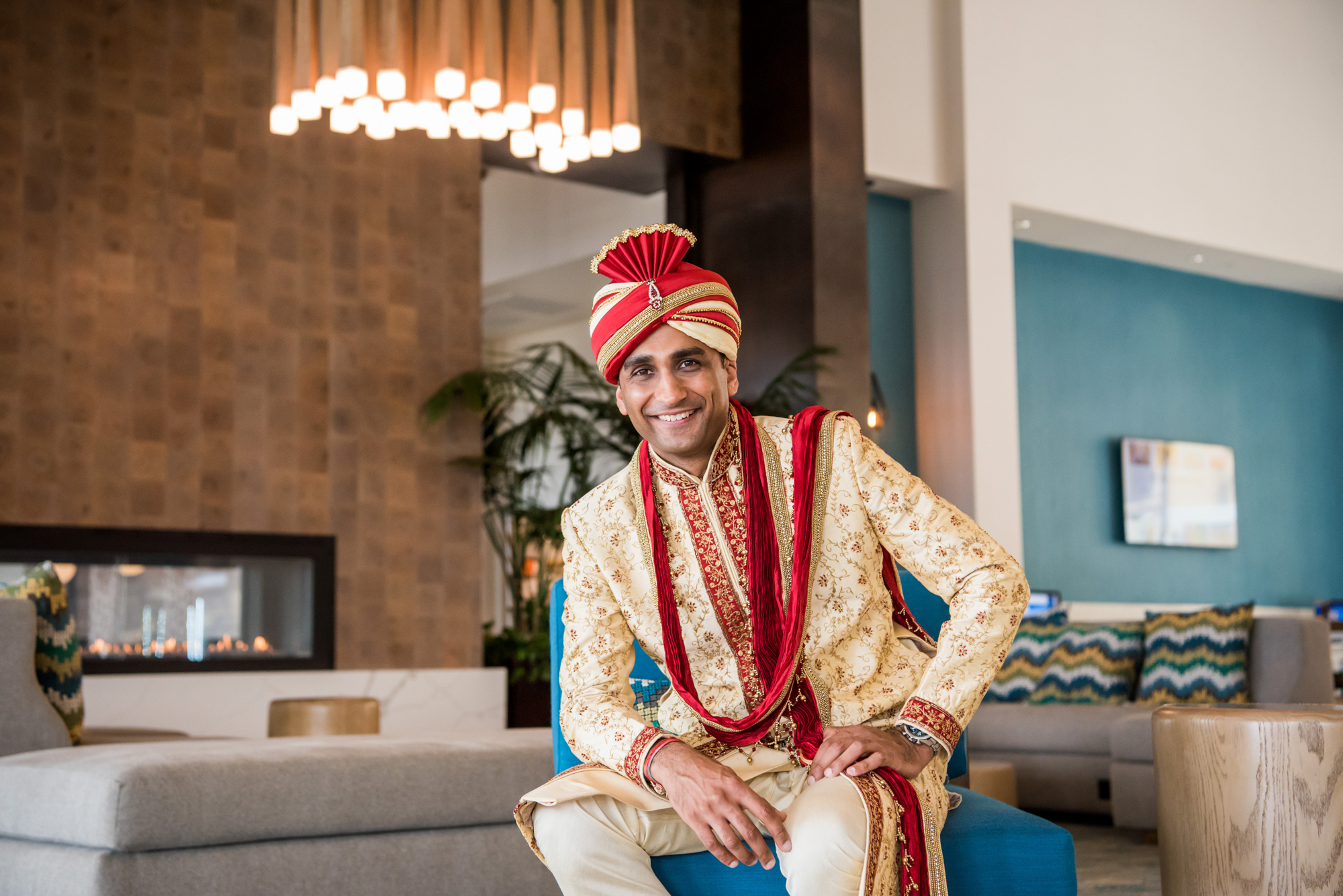 0011Indian Wedding San Diego.jpg