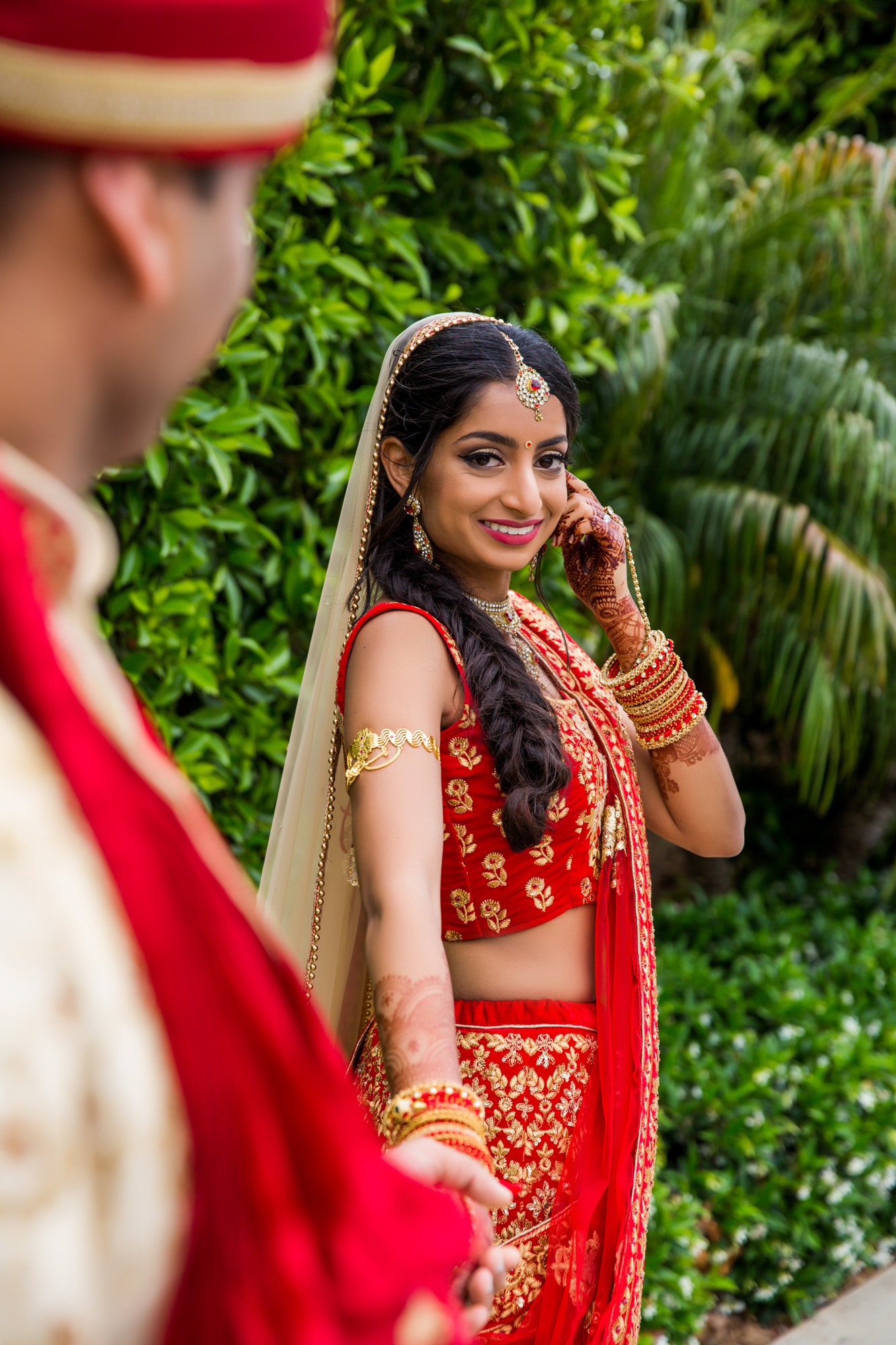 0012Indian Wedding San Diego.jpg