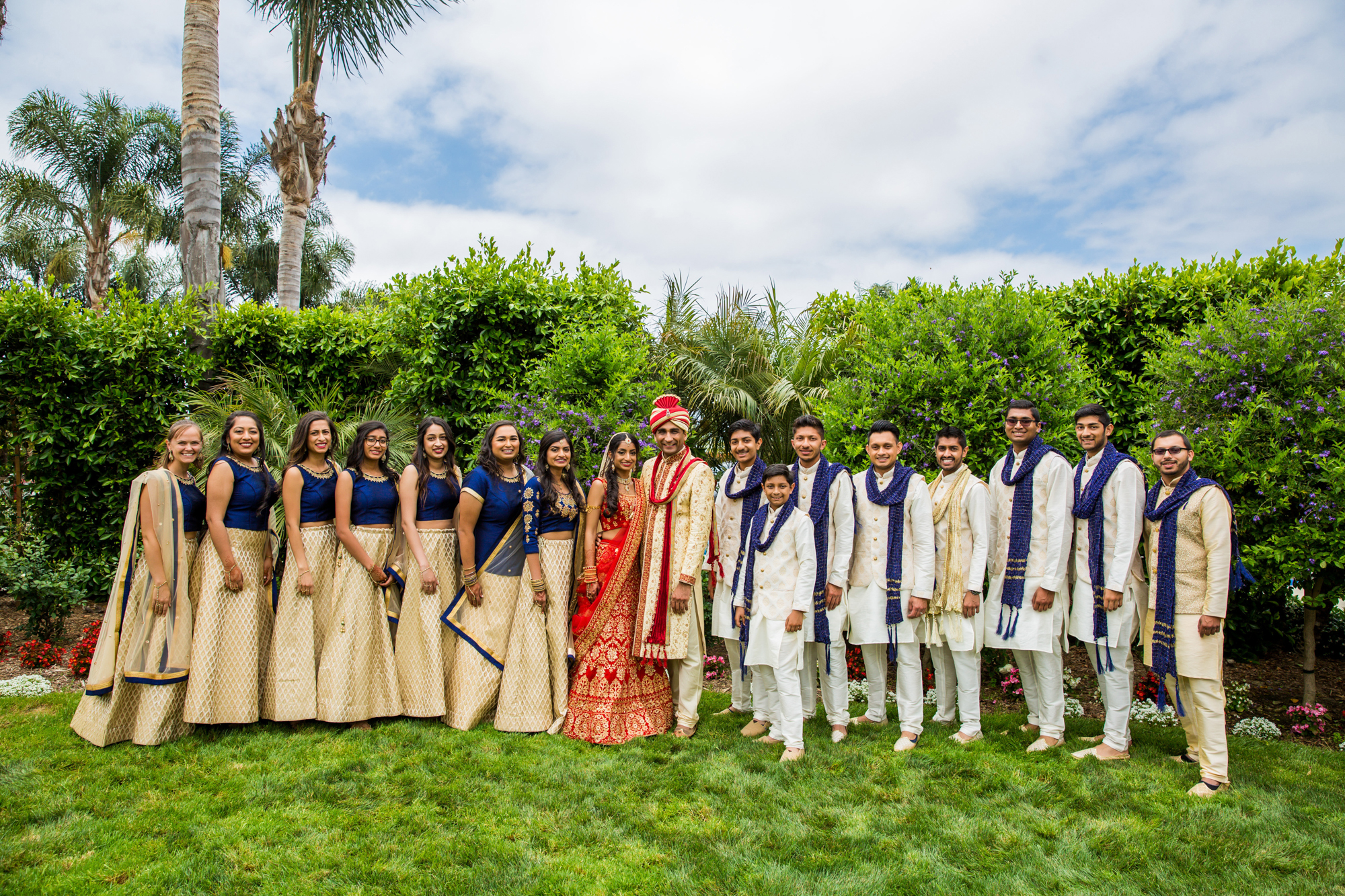 0013Indian Wedding San Diego.jpg