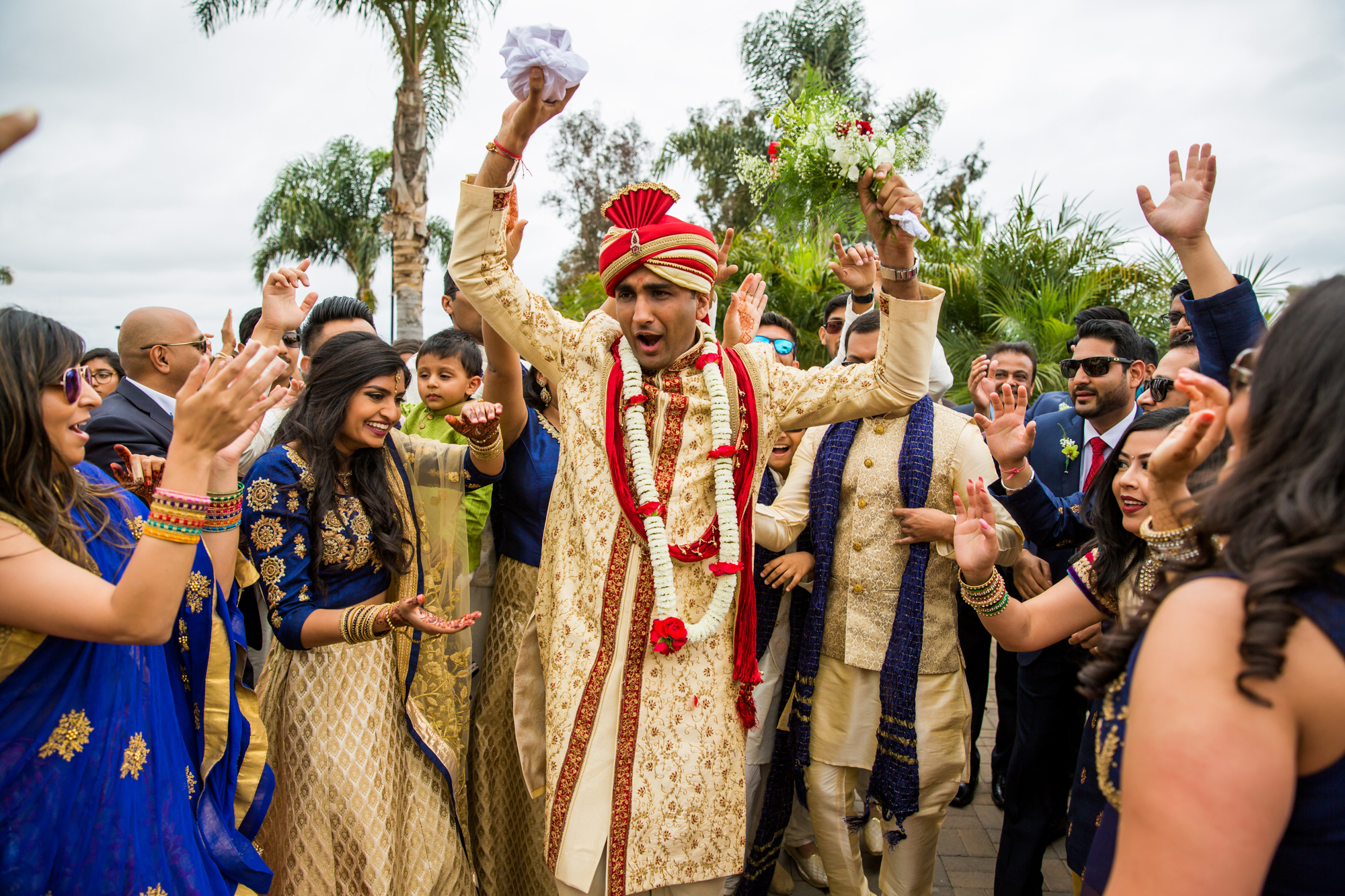 0017Indian Wedding San Diego.jpg