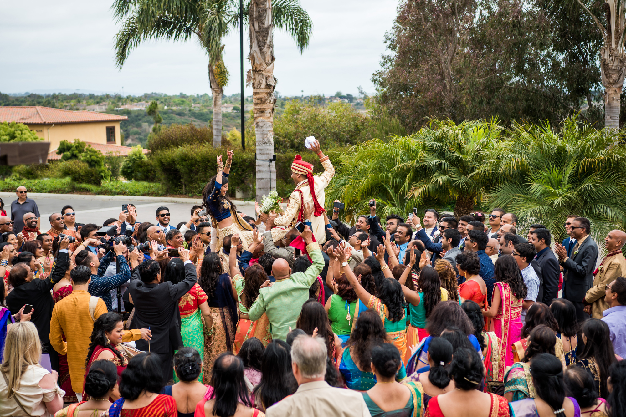 0018Indian Wedding San Diego.jpg