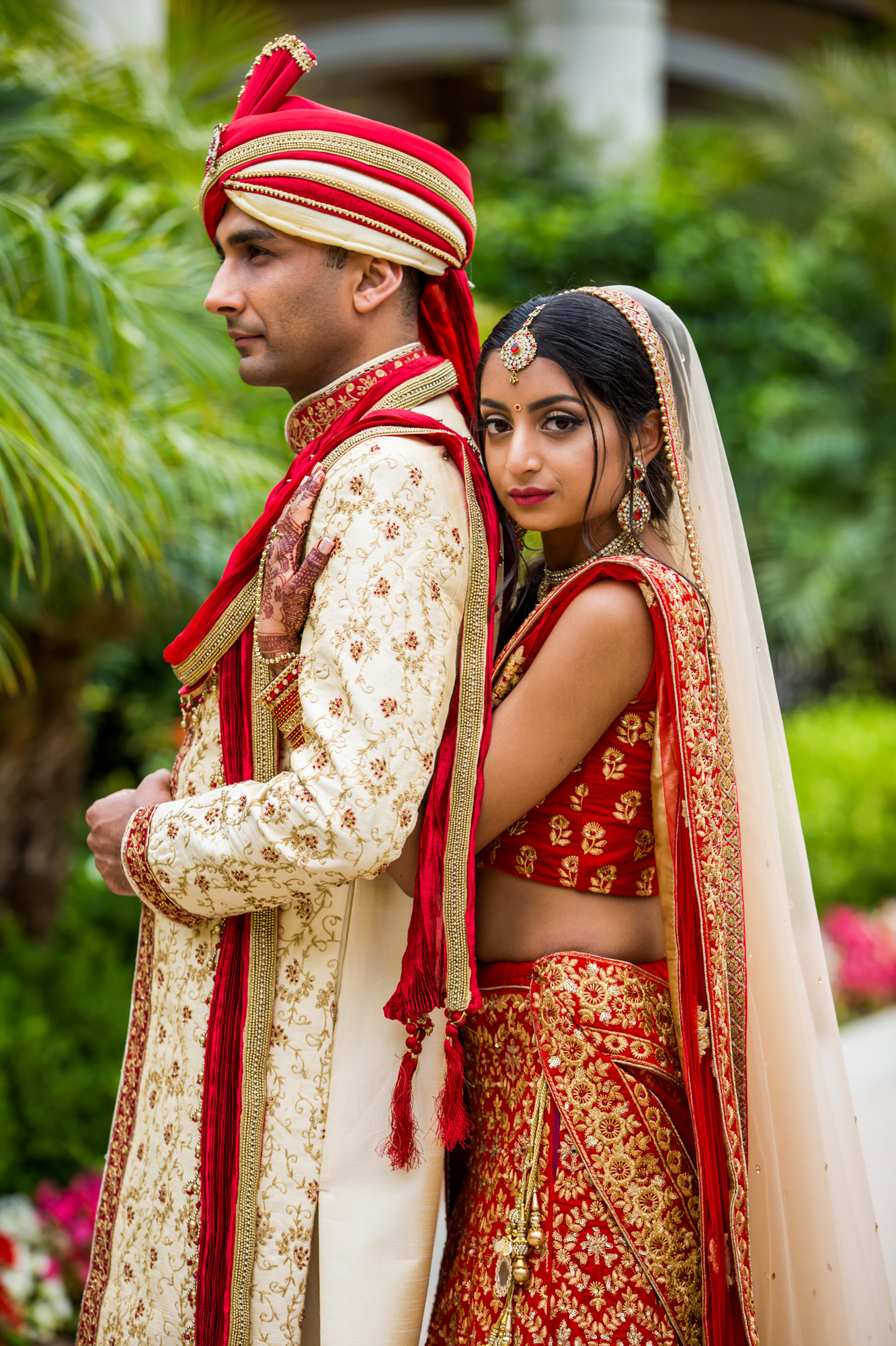 0027Indian Wedding San Diego.jpg