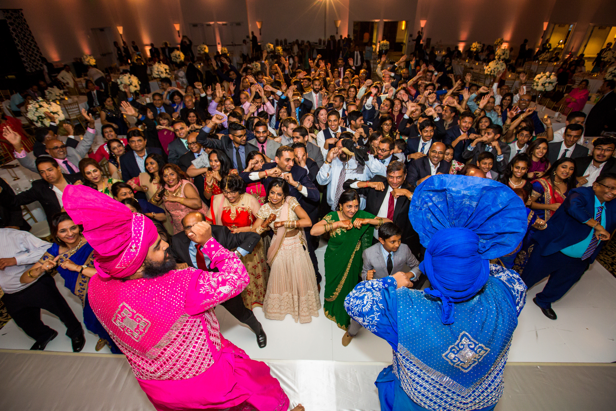 0031Indian Wedding San Diego.jpg