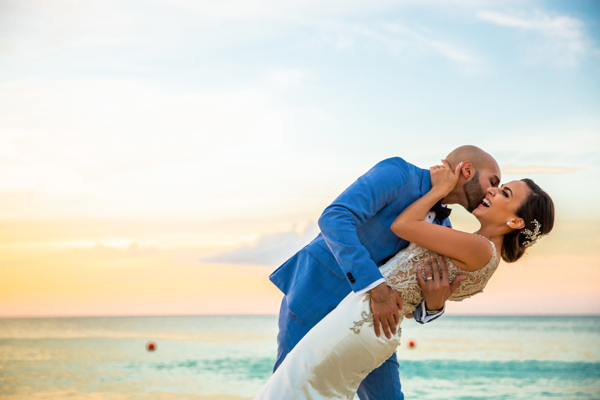 Atlantis_Bahamas_Wedding_001.jpg