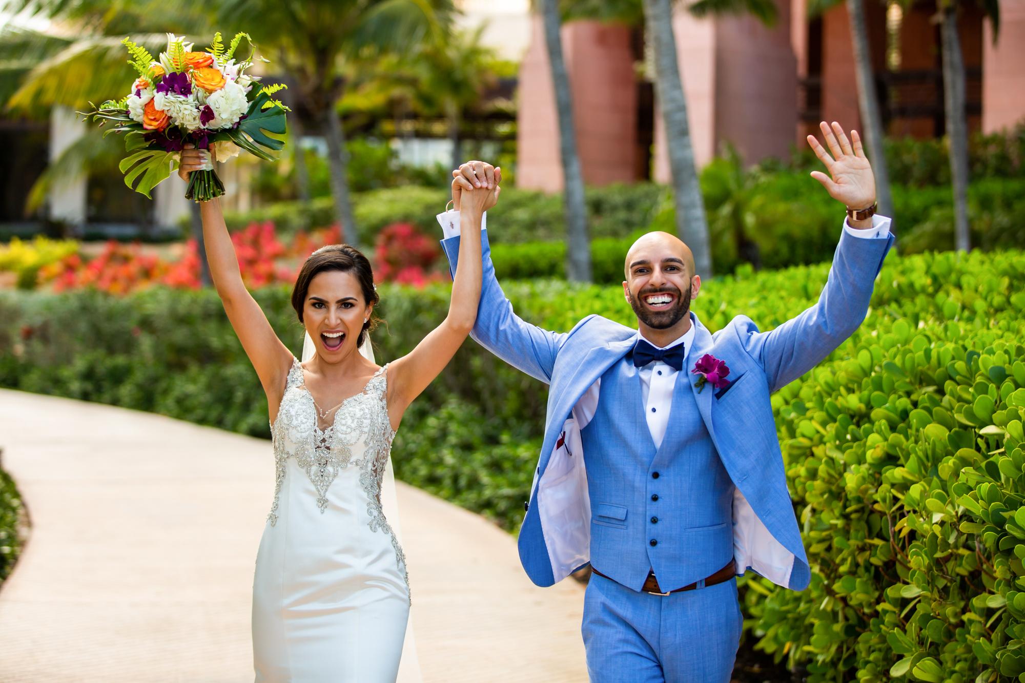 Atlantis_Bahamas_Wedding_002.jpg