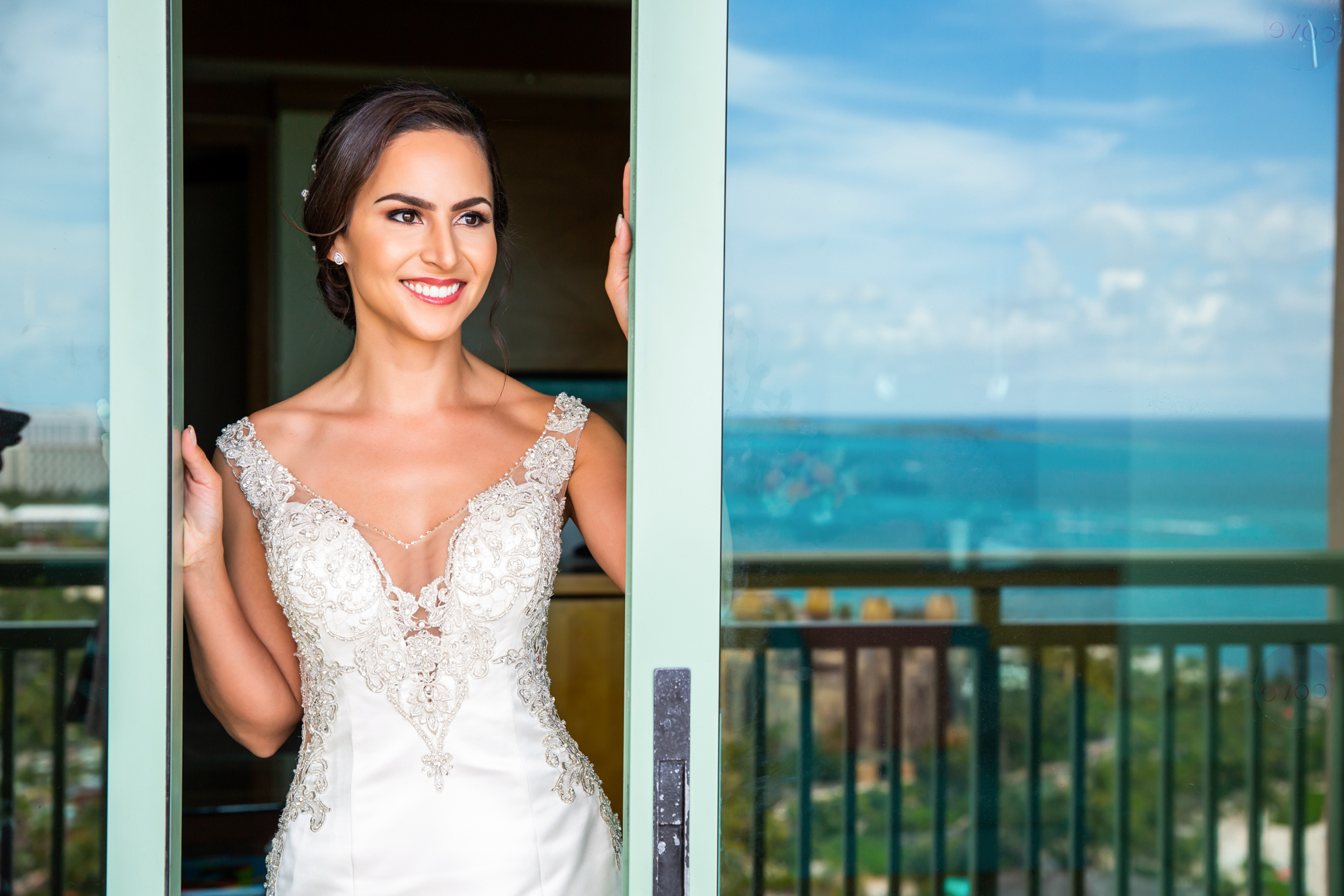 Atlantis_Bahamas_Wedding_004.jpg