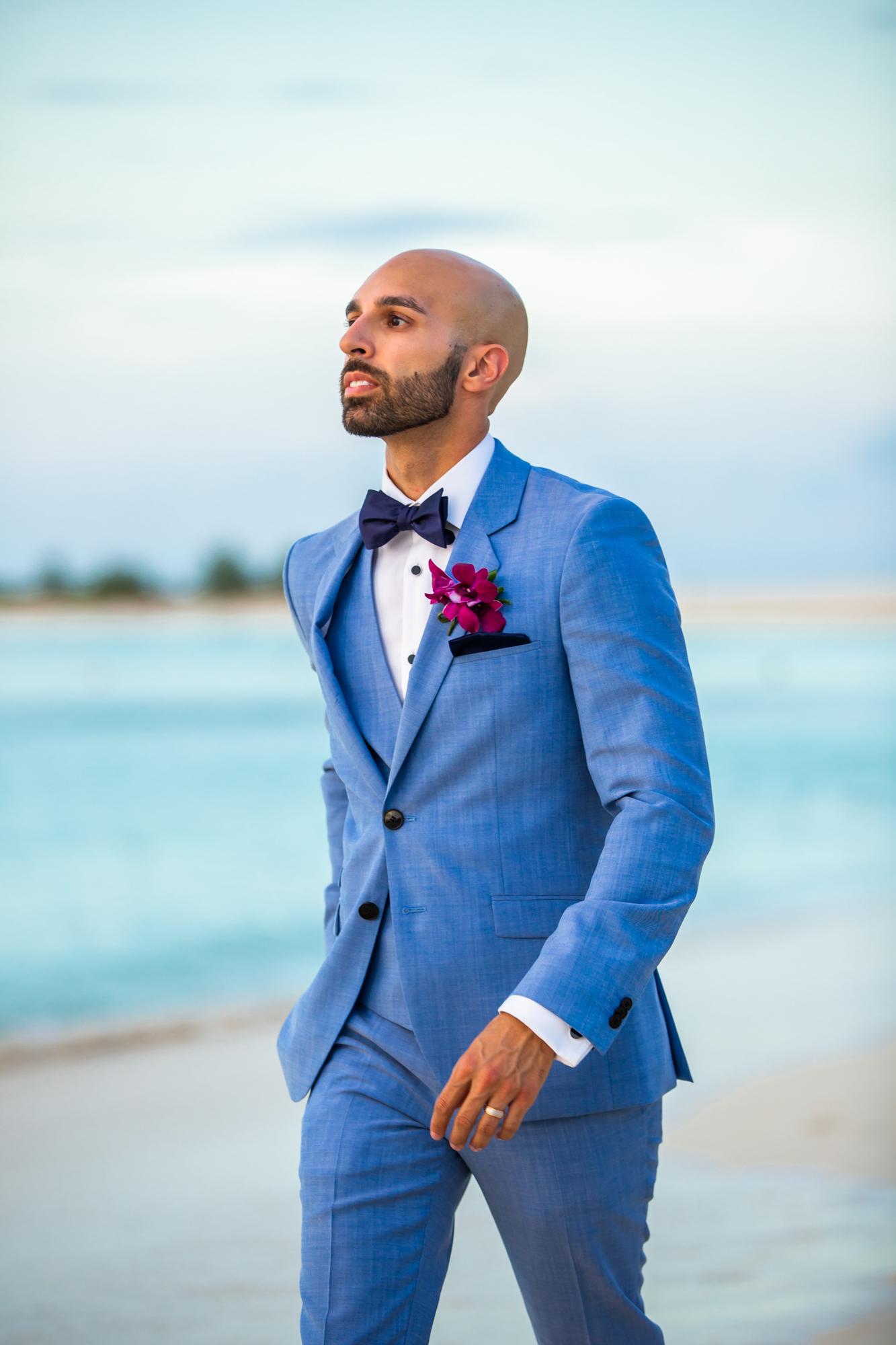 Atlantis_Bahamas_Wedding_005.jpg