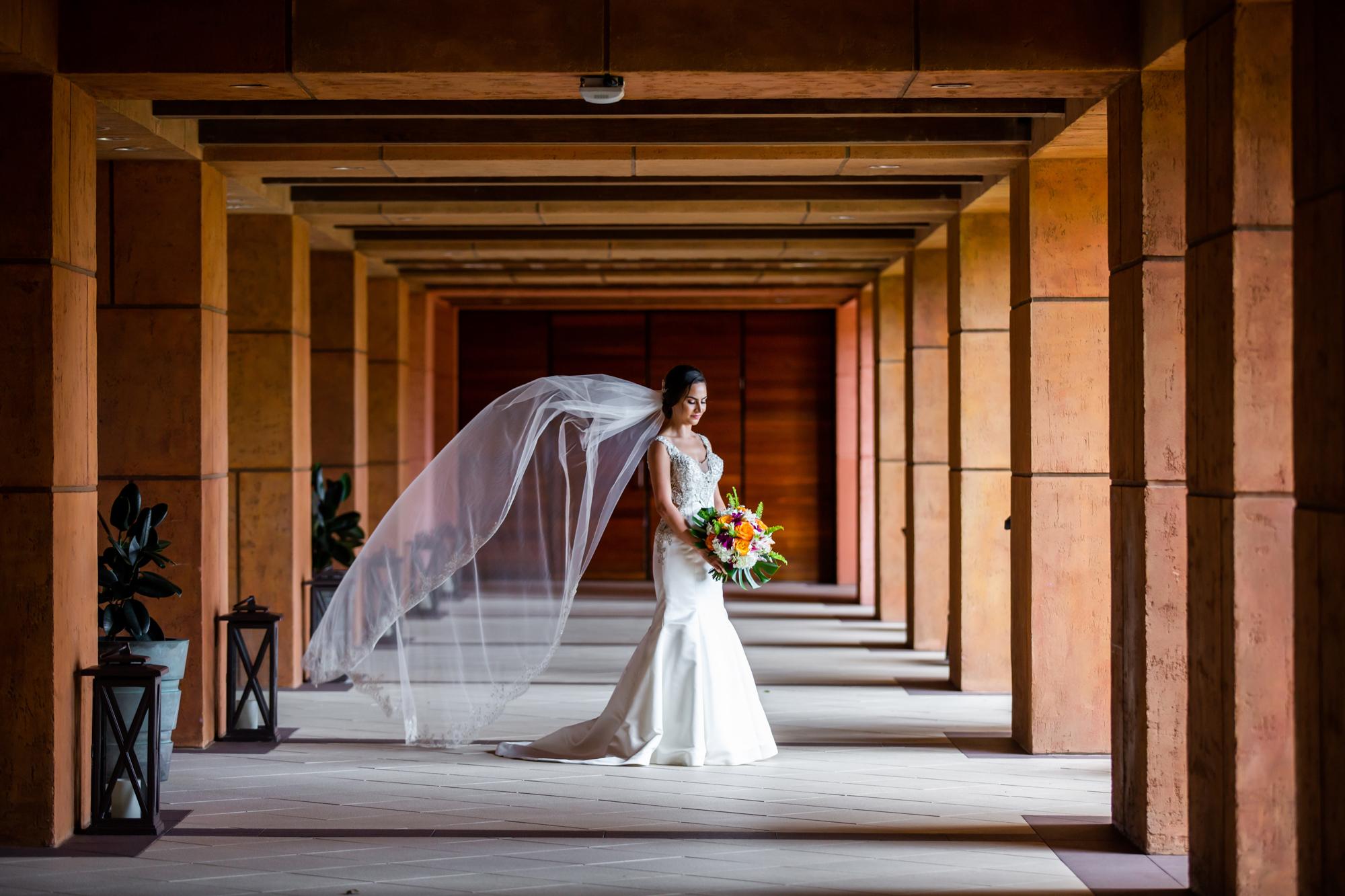 Atlantis_Bahamas_Wedding_006.jpg