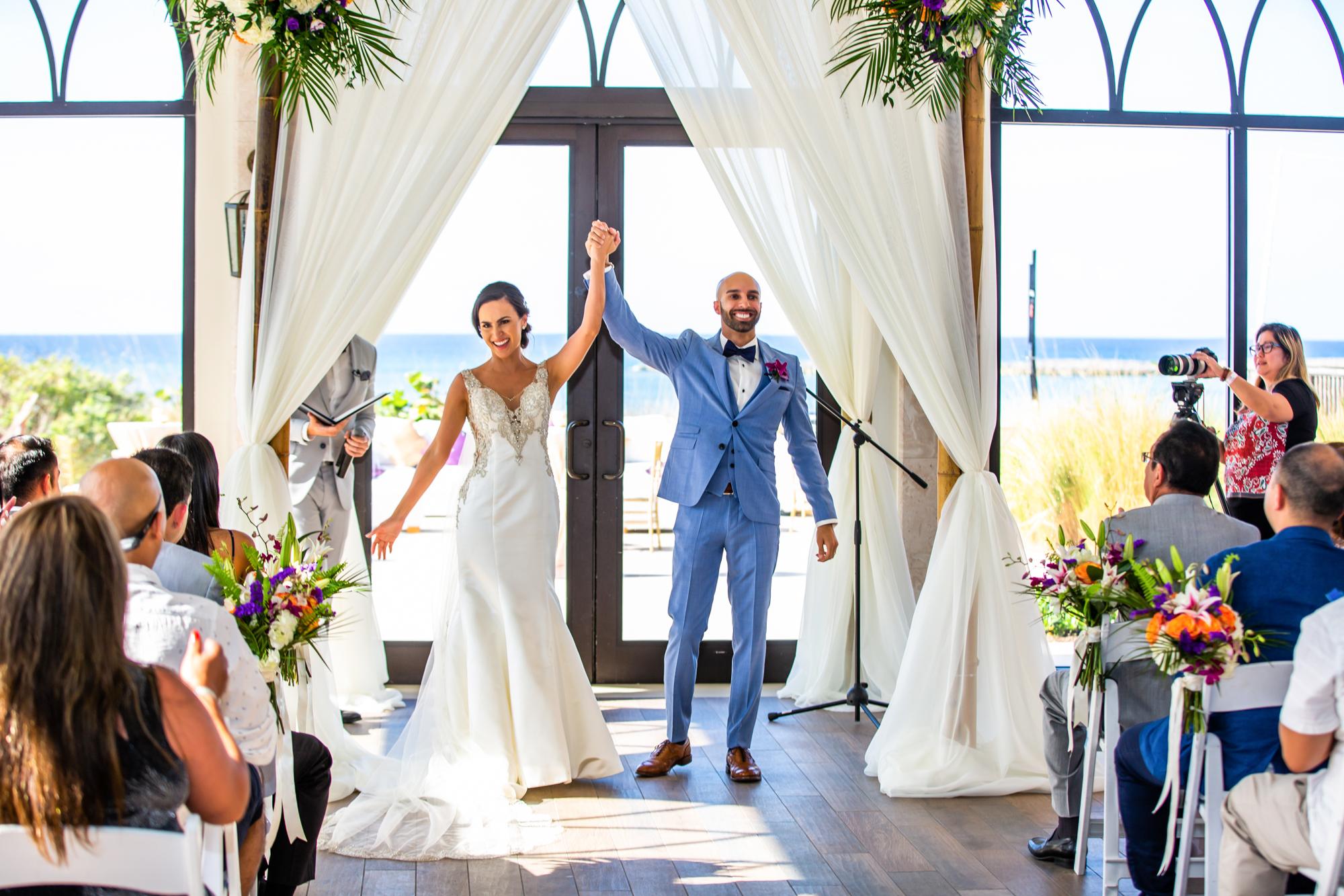 Atlantis_Bahamas_Wedding_007.jpg