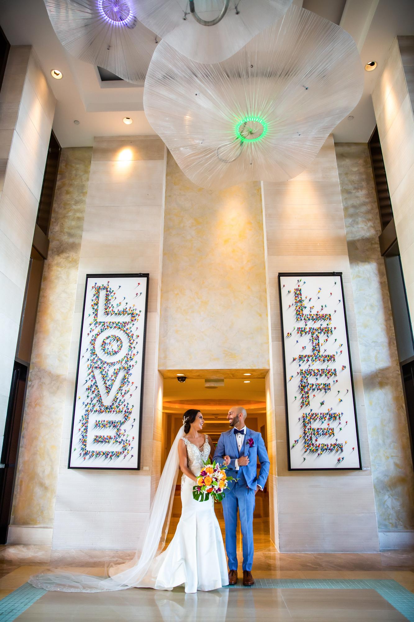 Atlantis_Bahamas_Wedding_010.jpg