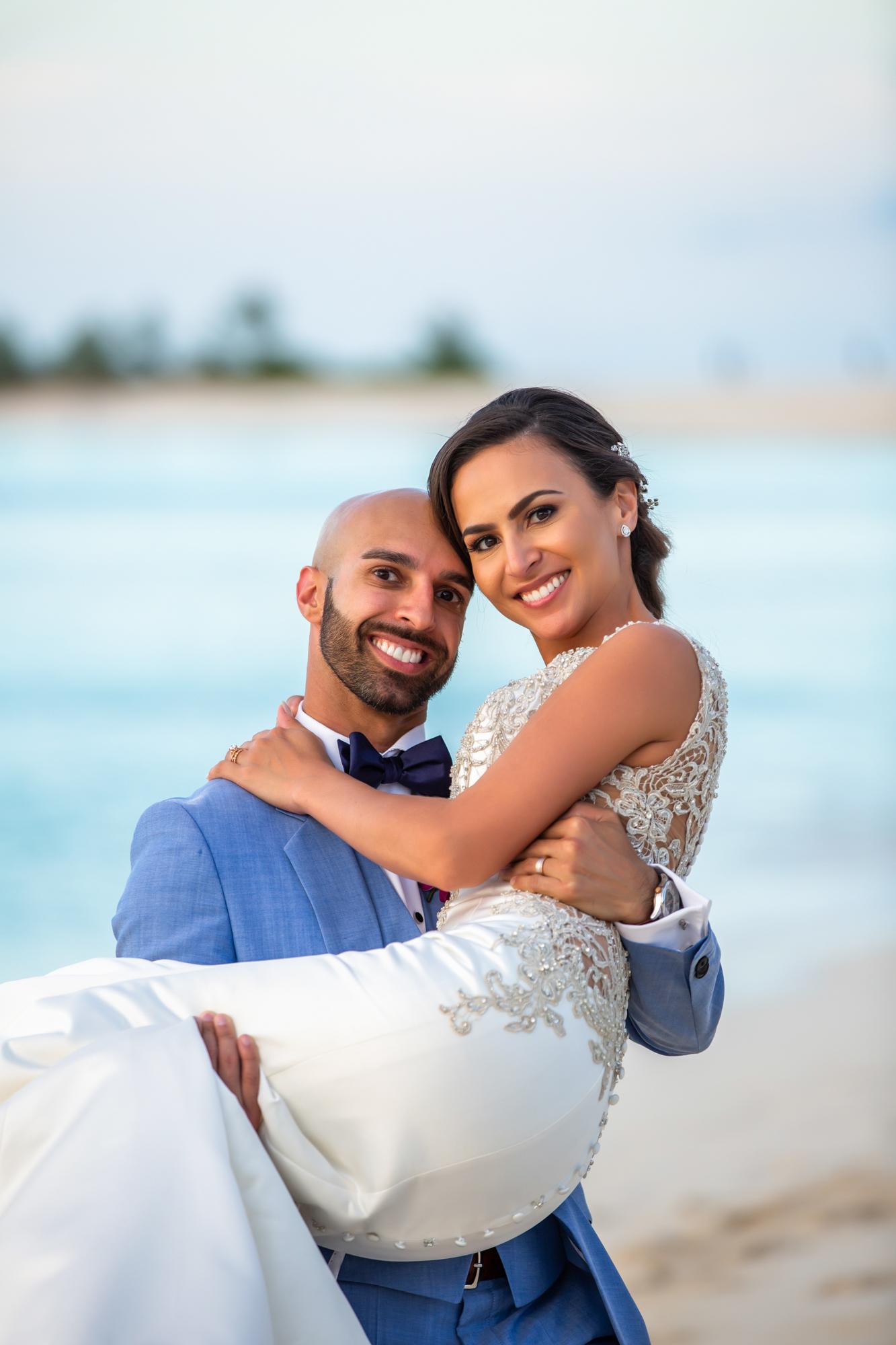 Atlantis_Bahamas_Wedding_012.jpg