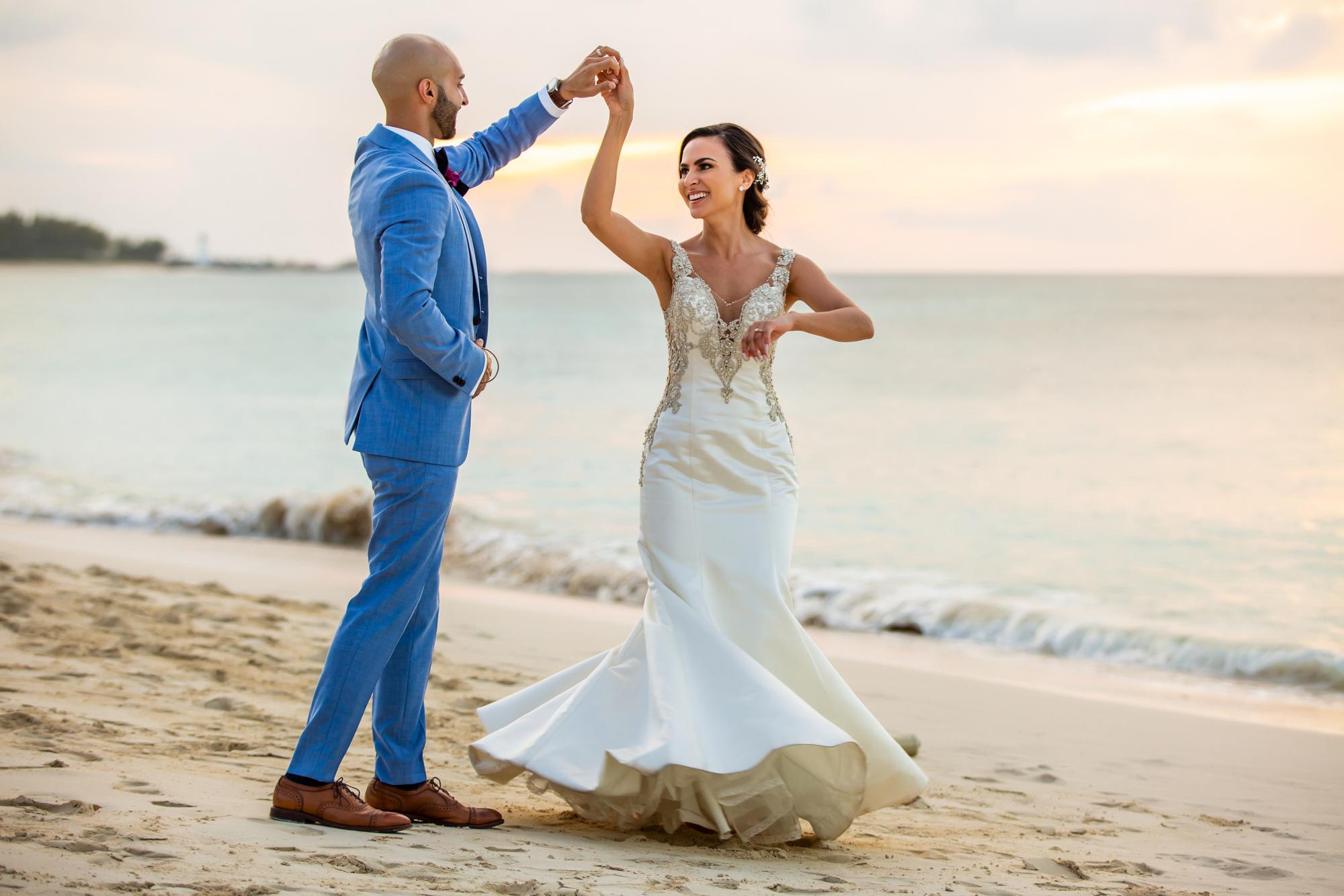 Atlantis_Bahamas_Wedding_015.jpg