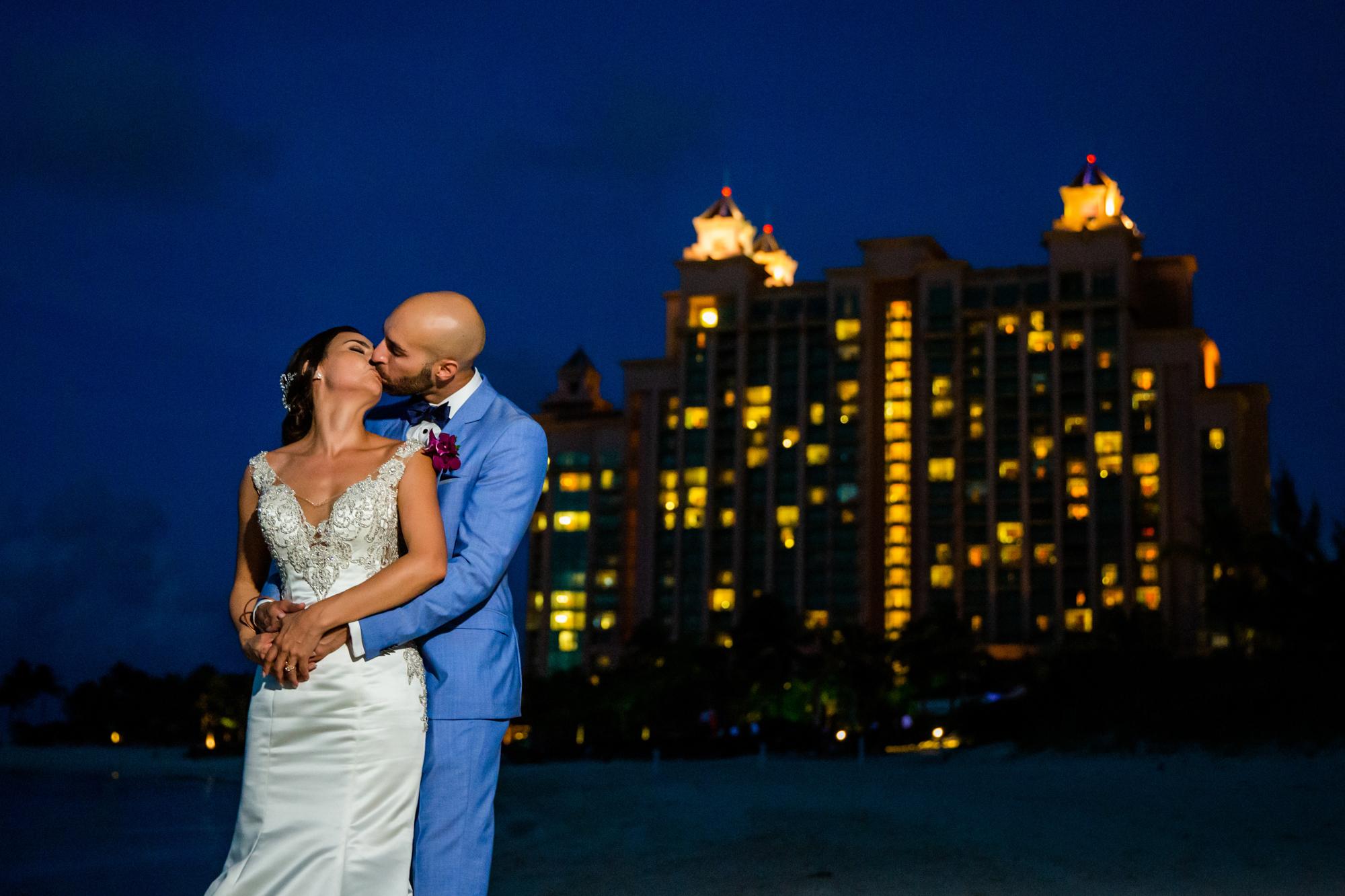 Atlantis_Bahamas_Wedding_017.jpg