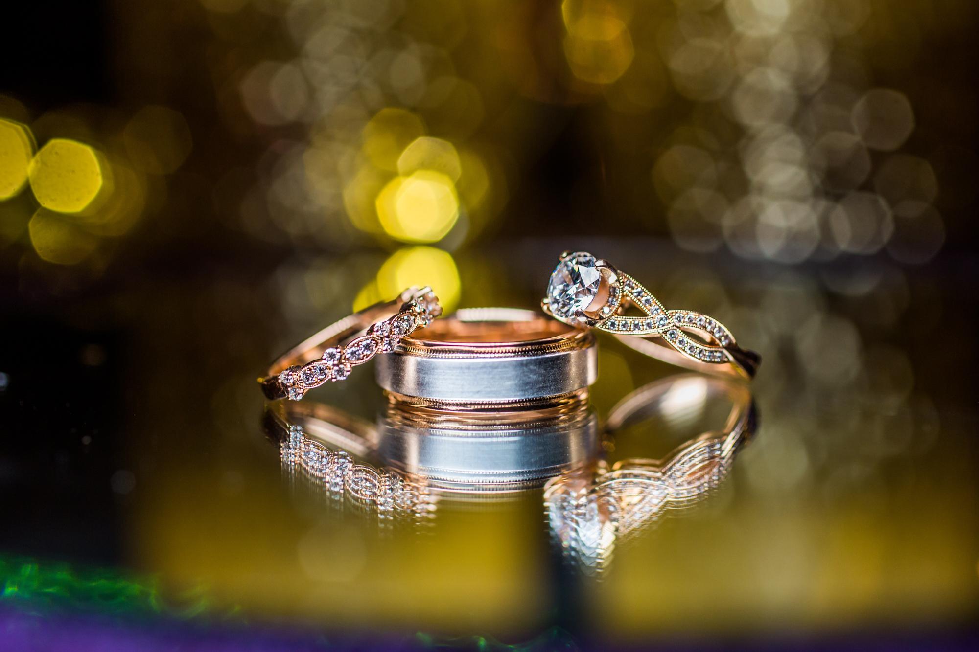 Atlantis_Bahamas_Wedding_018.jpg