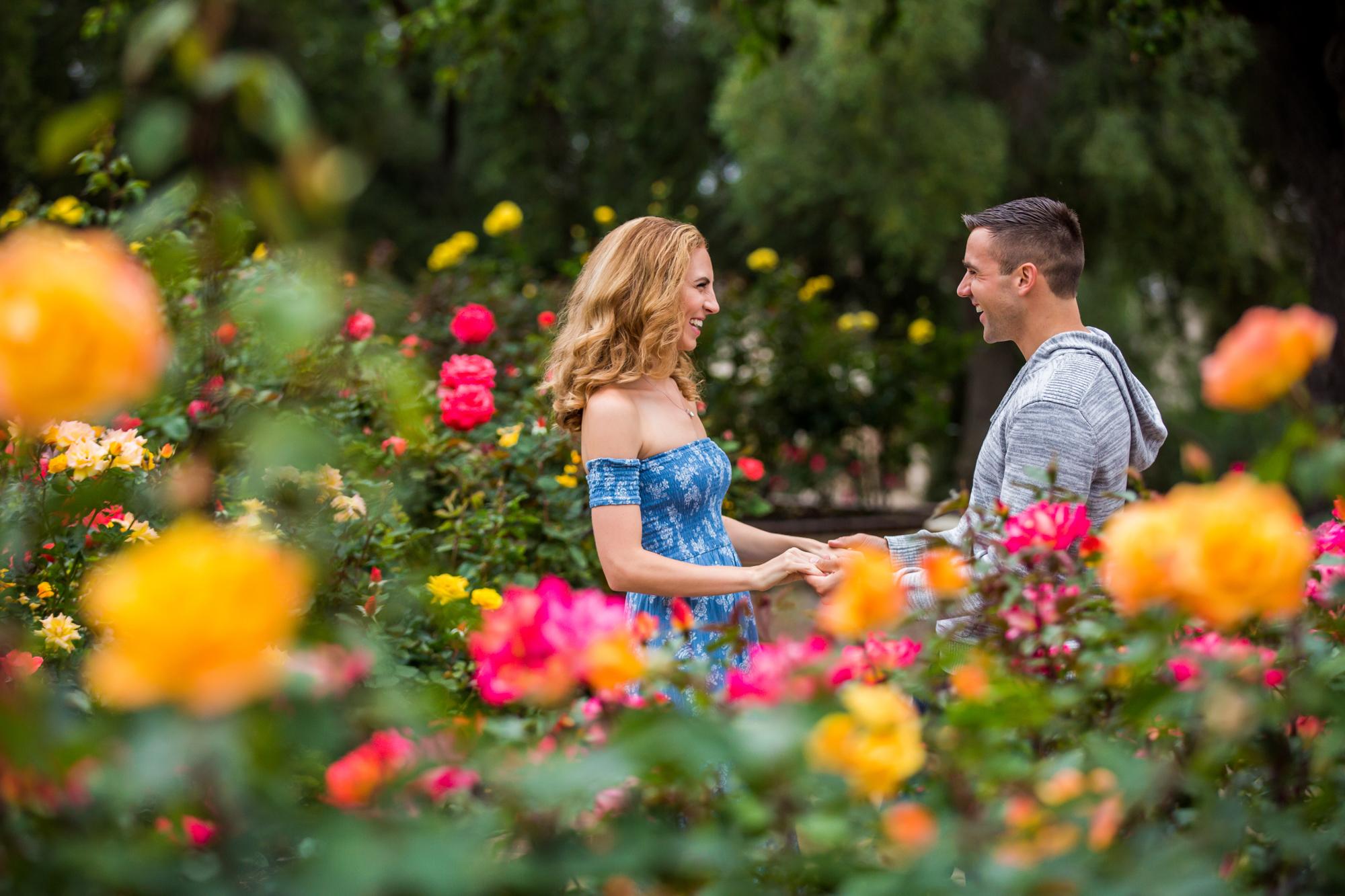 0001Balboa Park Engagement.jpg