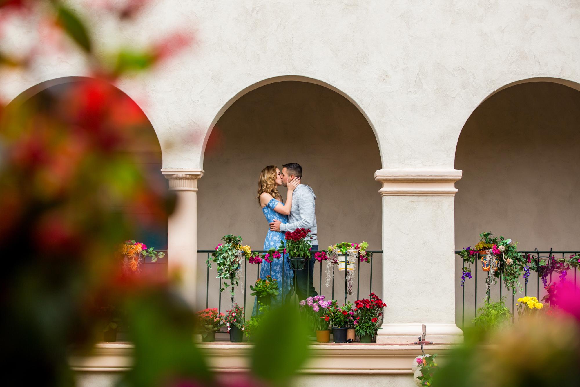 0003Balboa Park Engagement.jpg