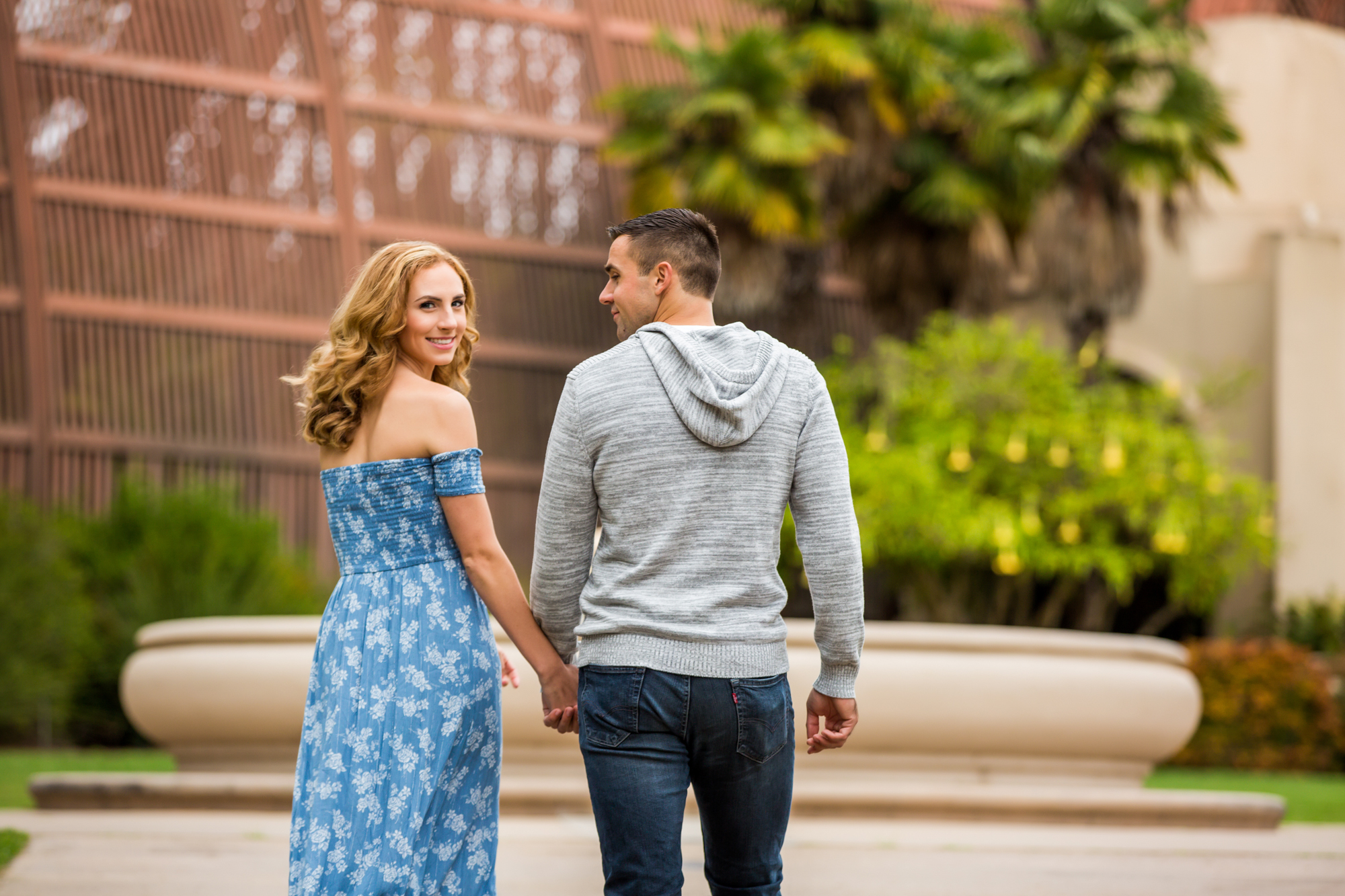 0014Balboa Park Engagement.jpg