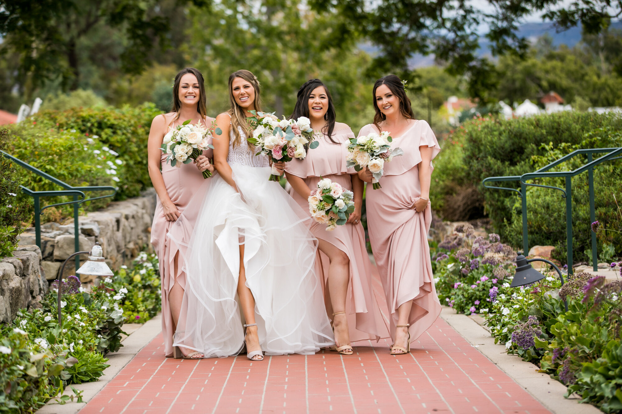0013Rancho_Santa_Fe_Wedding.jpg