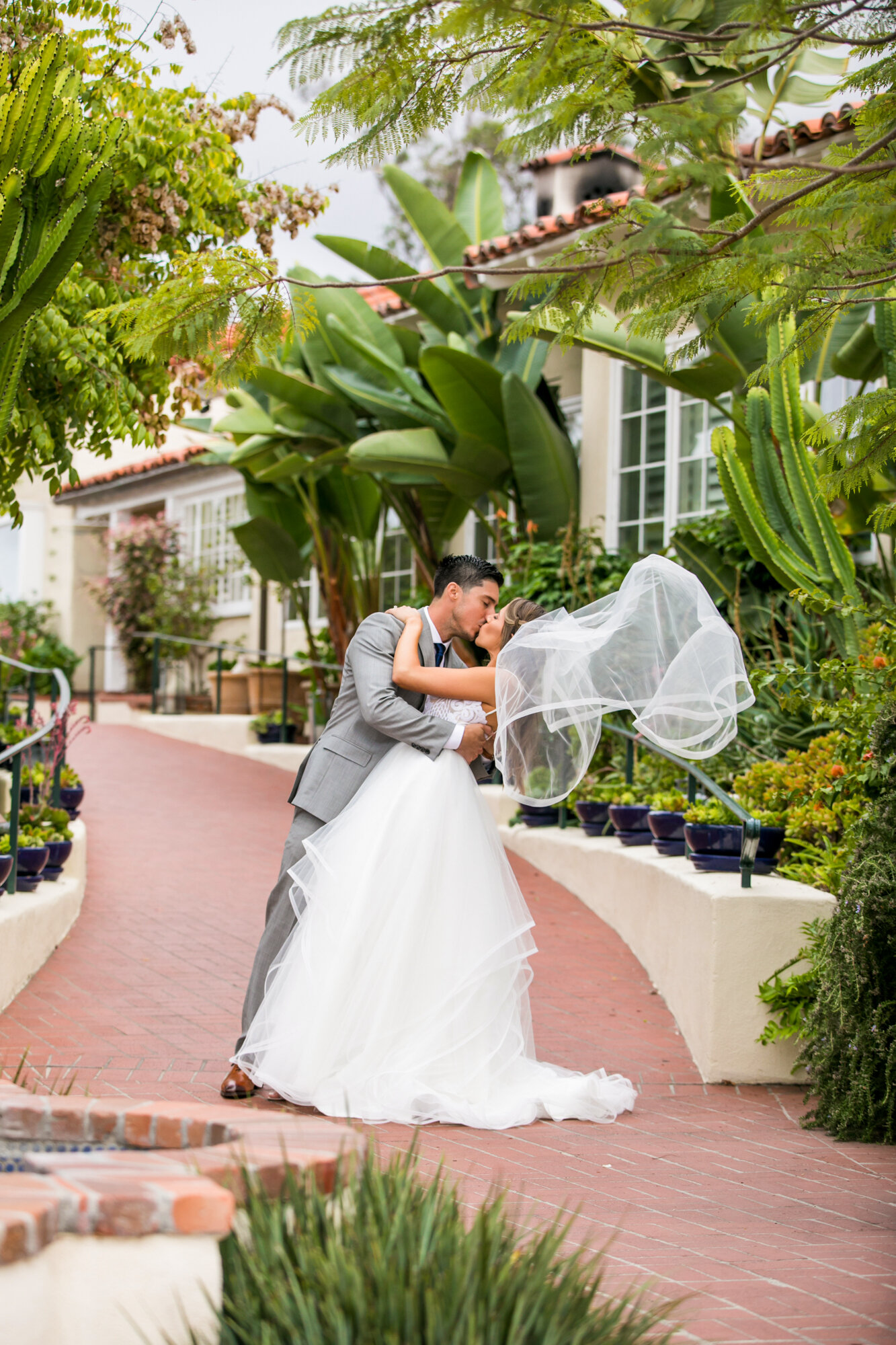 0023Rancho_Santa_Fe_Wedding.jpg