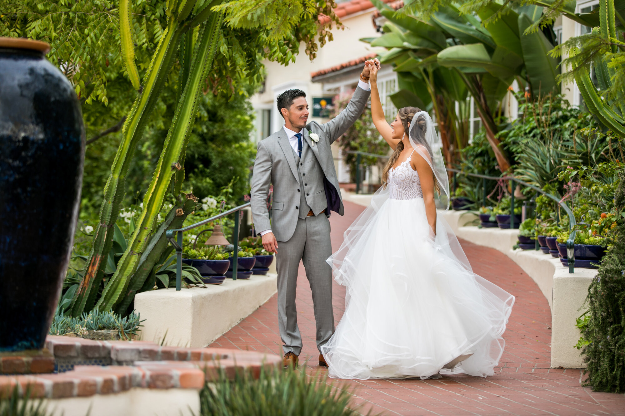 0025Rancho_Santa_Fe_Wedding.jpg