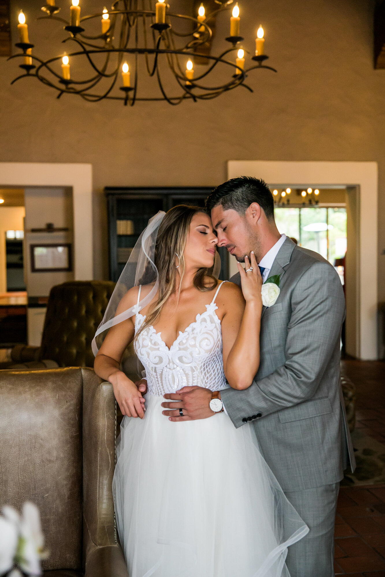 0028Rancho_Santa_Fe_Wedding.jpg
