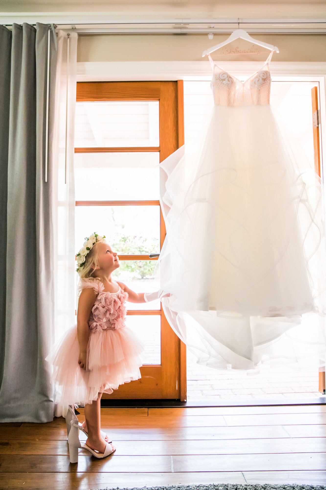 0053Rancho_Santa_Fe_Wedding.jpg